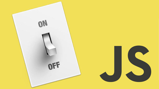 Using Real World Switches in JavaScript