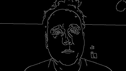 Computer Vision Archives - TangibleJS